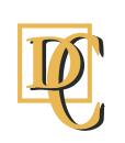 Champagne Didier Charpentier Logo